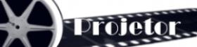 projetor322