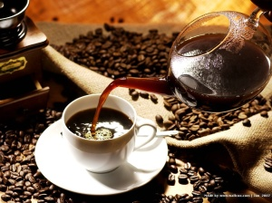 cafe-informacoes2