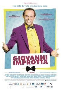 giovanniimprotta_cartaz