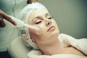 revitalizacao_facial