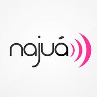 logo-najua