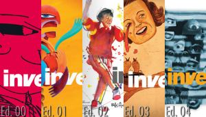 revista-inventa-edicoes0-1-2-3-e-4
