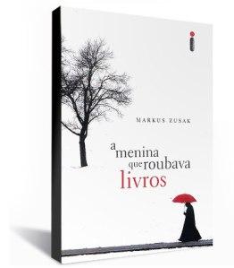livro_markus_zusak