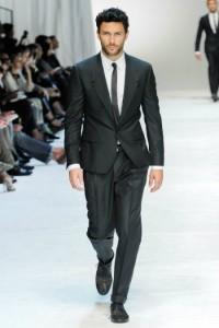 DolceGabbana-terno-masculino-com-gravata-slim-e1326999693808