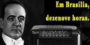 getulio.voz_.brasil.01
