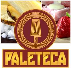 paleteca