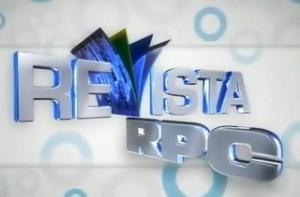 revista-rpc