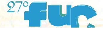 fuc279