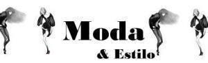 https://criticadeponta.files.wordpress.com/2014/06/moda-e-estilo1.jpg