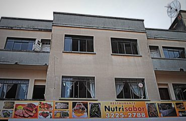 Restaurante Nutrisabor